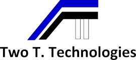 Two T. Technologies